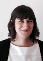 Zoe Diacolabrianos